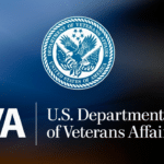 Paralyzed Veterans of America Applauds Passage of VA Accountability Bill