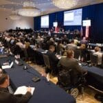 PVA Chapters from Across the Country to Gather in Minneapolis for 72nd Annual Convention