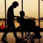 Paralyzed Veterans of America Lauds House and Senate Committee Leaders' Agreement on Long-Term FAA