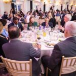 Paralyzed Veterans of America welcomes OptumServe as presenting sponsor of annual gala