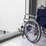 Ahead of Travel Holiday, Paralyzed Veterans of America Seeks Order Compelling Department of Transportation to Release Rules on Airplane Restroom Accessibility